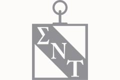 RateMyProfessors.com - Review Teachers and Professors ...